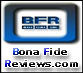 Bona Fide Reviews